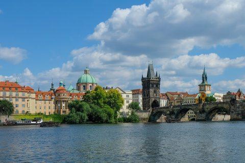 Over 3,000 New Cases of Coronavirus in the Czech Republic on Thursday