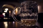 Czechs Ranked As Ninth Most Intoxicated Nation