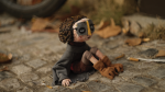 "Czech Animated Short ""Daughter"" Receives Oscar Nomination"