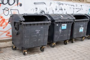 New Decree On Brno Waste Fees To Apply From January 2022
