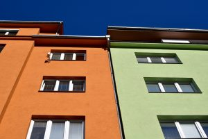 House Prices Up almost 8% in the Czech Republic, Compared to 5% in the EU