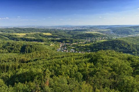 Travel Brno: Ideas for Getting Out of Town