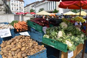 Zelny Trh Market Fully Reopens, and Will Host MINT Market This Weekend