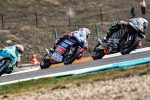 This Year's MotoGP Will Go Ahead Without Spectators
