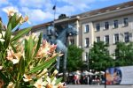 Brno Council Adopts New Strategy For Integrating Foreigners