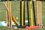 Brno Sports Weekly Report — Brno Cricket Club Hosts Weekend Tournament