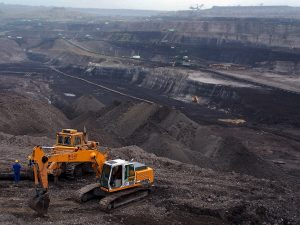 Czech Republic To Appeal To European Commission Over Polish Lignite Mining Complex