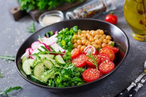 Czech Manufacturers Begin Using Nutri-Score Traffic Light System To Help Consumers Eat Healthy