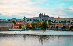 Czech Republic Issued Sixth Highest Number of EU Residence Permits in 2019