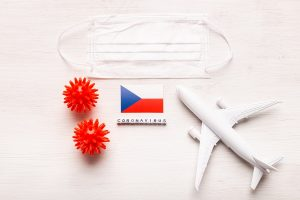Reality Check: Is The Czech Republic Complying With COVID-19 Measures?