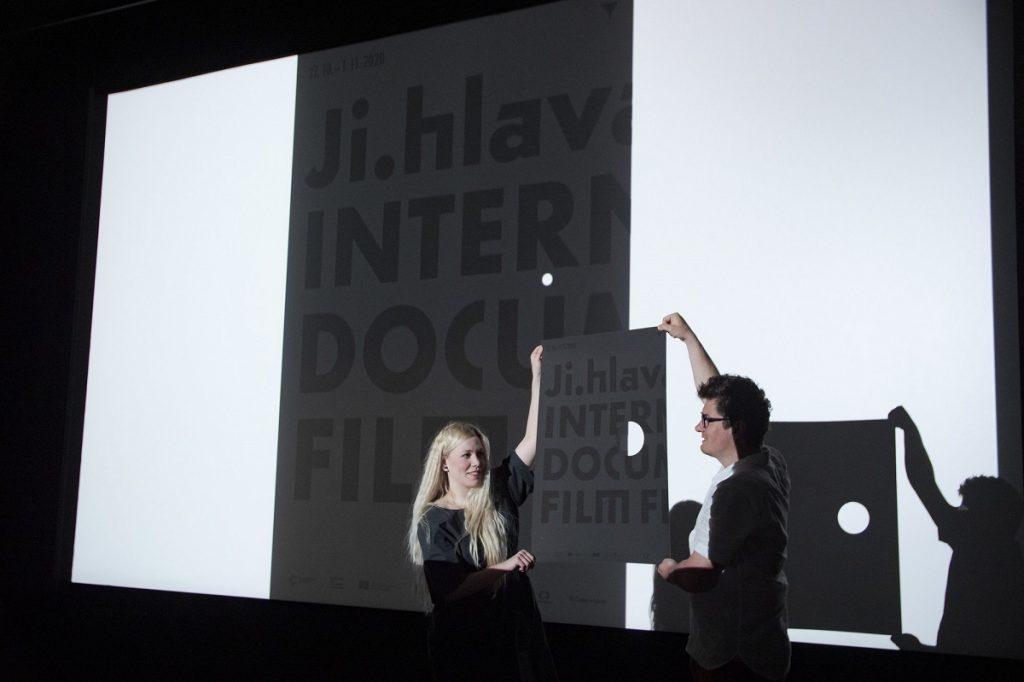 24th Ji.hlava International Documentary Film Festival to Go Virtual