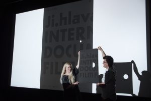 24th Ji.hlava International Documentary Film Festival to Go Virtual