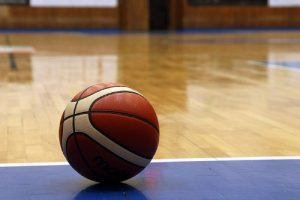 Brno Sports Weekly Report — Basket Brno Takes Momentum to Czech Cup
