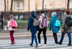 More Students To Return To School From Monday As Czech Republic Enters PES Level 4