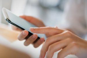 In Brief: Price of Mobile Data Continues To Fall In The Czech Republic