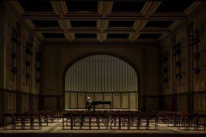 NdB: Janáček Festival Persevered, But December is Dark