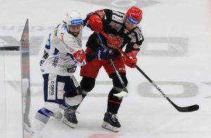 Brno Sports Weekly Report — Local Sports Find Success During Coronavirus Seasons