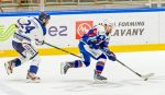 Brno Sports Weekly Report — Late Winter Brings Sports Postseasons