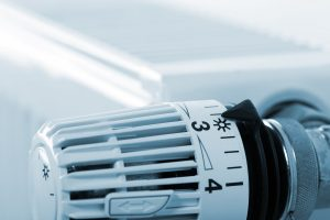 Heat Prices in Brno To Increase By 25% From November