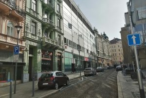 Rents Fall In Brno as Demand From Students and Foreigners Wanes