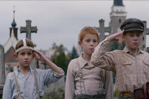 Three Heartfelt Czech Movies To Watch During Lockdown