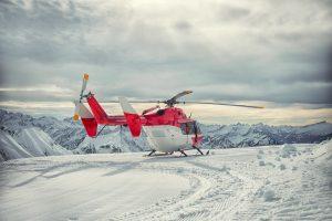 Richest Czech Petr Kellner Dies In Helicopter Crash
