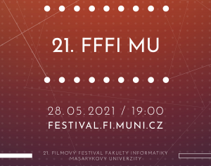 Faculty of Informatics Seeks Amateur Short Films For Its Annual Film