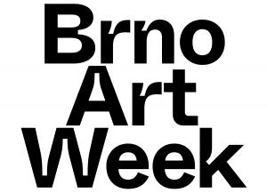 Brno Art Week 2021 Returns In Online Form