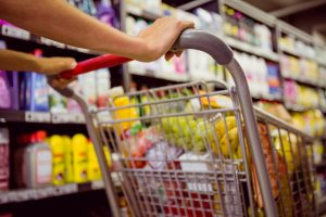 Czech Rep. To Enforce EU Rules Banning Dual Quality Food Products