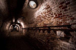 What Lies Beneath: Seven Unique Attractions From Brno's Underground