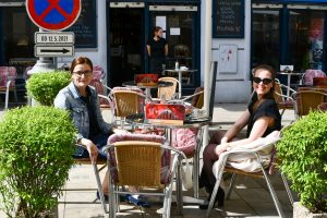 Brno's Hidden Gems: Five Underrated Places In Brno You Should Visit
