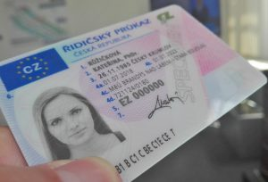 Government Introduces Zero-Tolerance Policy For Expired Driving Licenses