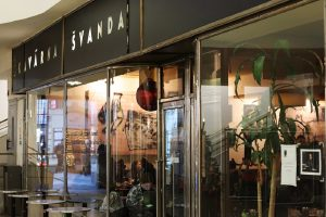 Kavárna Švanda, Bastion of Brno's Counter-Culture, To Close With Farewell Party
