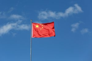 Czech Senate Calls For Diplomatic Boycott Of Beijing Winter Olympics