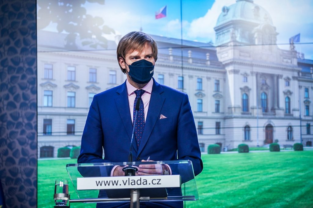 Preventive Tests For Covid-19 Will No Longer Be Covered By Insurance From September 1st