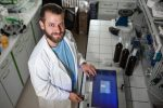 """""""UV Fingerprint"""" Developed By Scientists From Mendel University May Help With Criminal Investigations"""