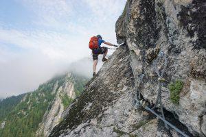 Ondra Carries Brno Spirit into New Climbing Event