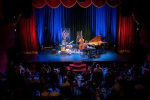 JazzFest Brno Returns, Celebrating Its 20-Year Anniversary This Year