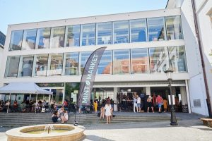 50th Mint Market Comes To Brno This Weekend