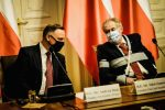 In Brief: President Zeman To Convene Meeting of the Chamber of Deputies On November 8th