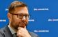 In Brief: Two Montessori Schools To Open In Brno