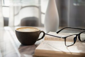 Three Great Brno Cafes To Read In Peace and Quiet