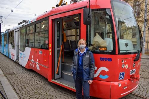 DPMB-social-endowment-fund-tram-credit-KB-BD (4)
