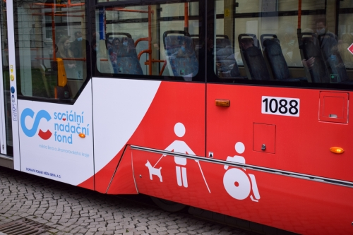 DPMB-social-endowment-fund-tram-credit-KB-BD (5)