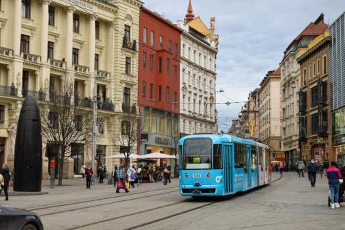 DPMB-social-endowment-fund-tram-credit-KB-BD (7)