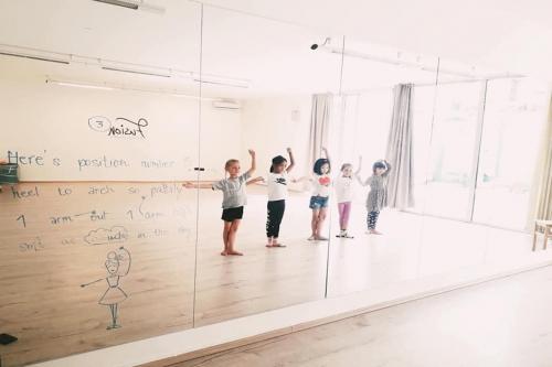 Dancer_Kids_Anezkla