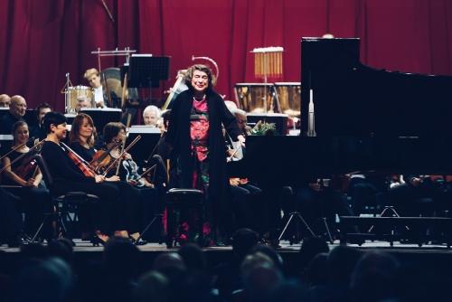Filharmonie-Brno-Zahajovaci-koncert-19.9.2019-foto-Vojtěch-Kába-12