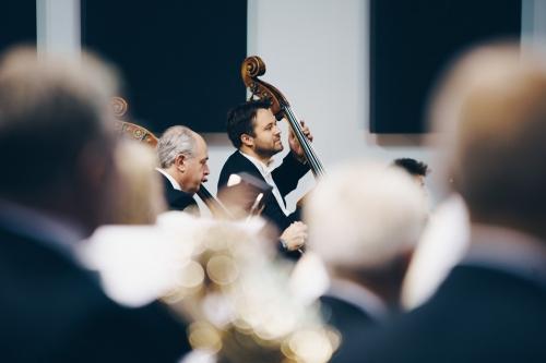 Filharmonie-Brno-Zahajovaci-koncert-19.9.2019-foto-Vojtěch-Kába-13