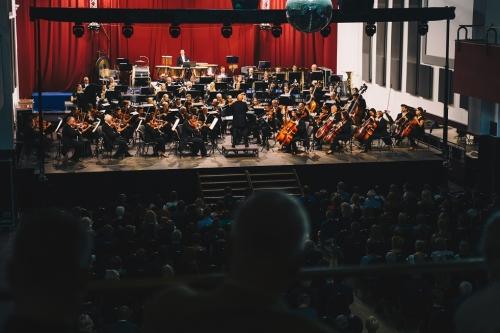 Filharmonie-Brno-Zahajovaci-koncert-19.9.2019-foto-Vojtěch-Kába-3