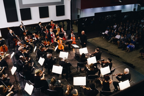 Filharmonie-Brno-Zahajovaci-koncert-19.9.2019-foto-Vojtěch-Kába-4